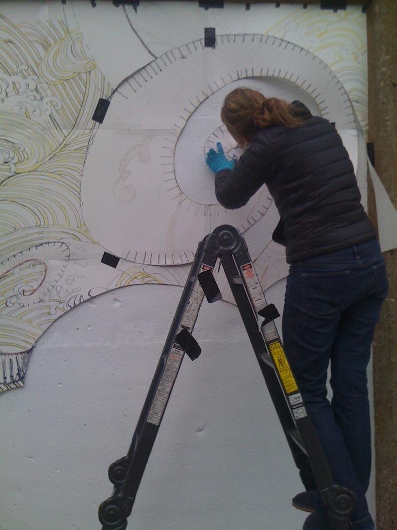 /home/bdurand/mural/Big Templates