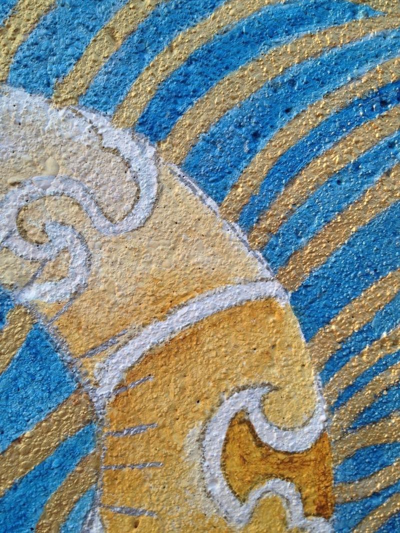 /home/bdurand/mural/Detail 3