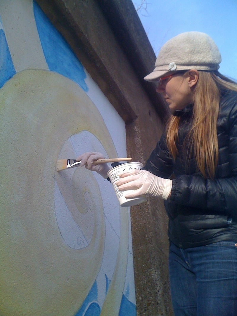 /home/bdurand/mural/Initial Color