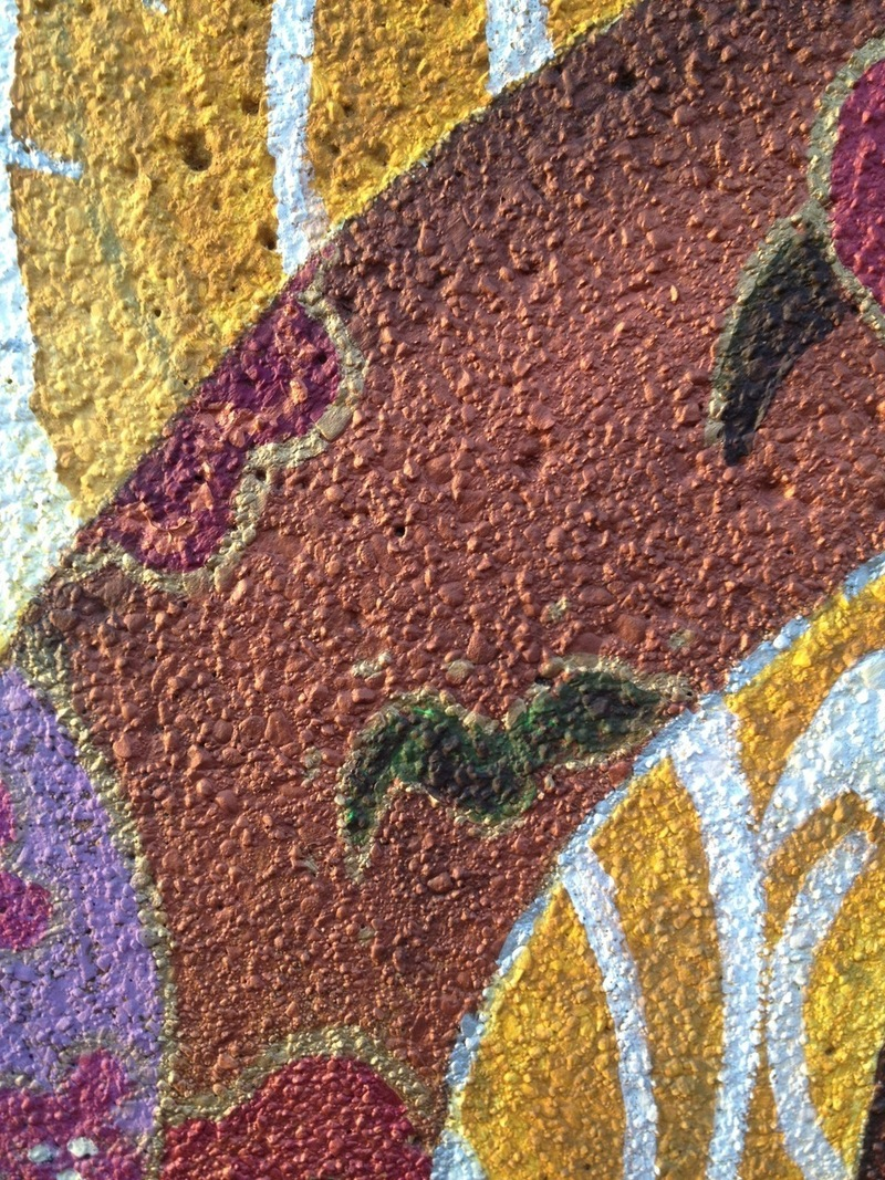 /home/bdurand/mural/Detail 4
