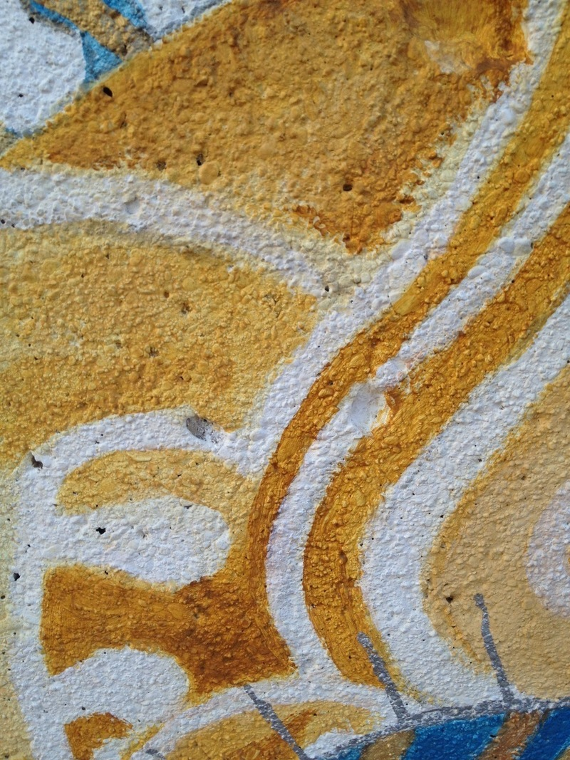 /home/bdurand/mural/Detail 2