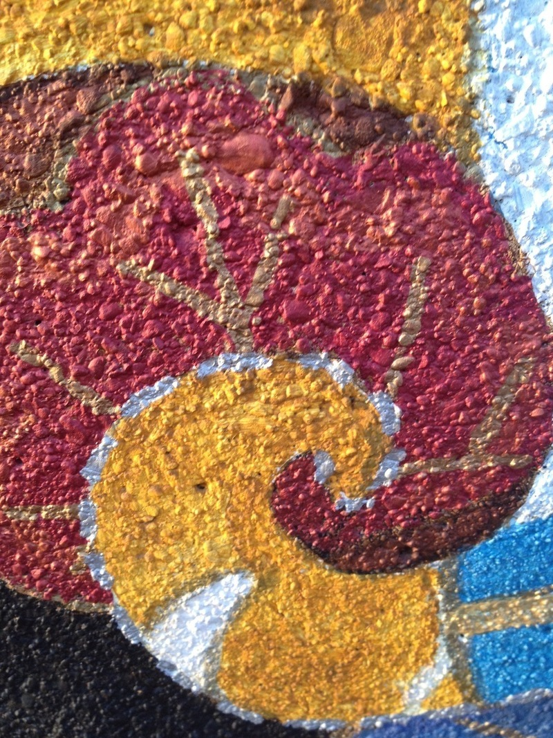 /home/bdurand/mural/Detail